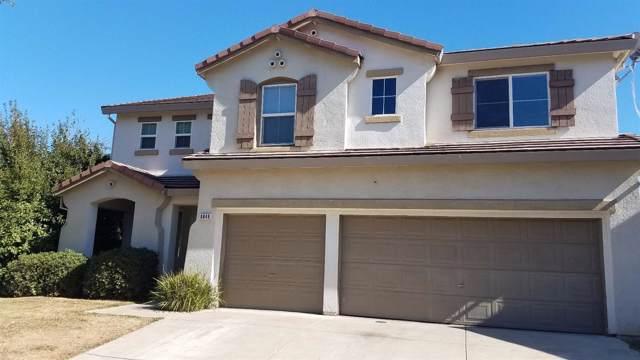 8849 Dorado Bay Court, Sacramento, CA 95828 (MLS #19065830) :: Heidi Phong Real Estate Team