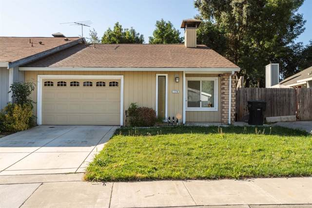 1778 Azurite Way, Sacramento, CA 95833 (MLS #19065863) :: Heidi Phong Real Estate Team