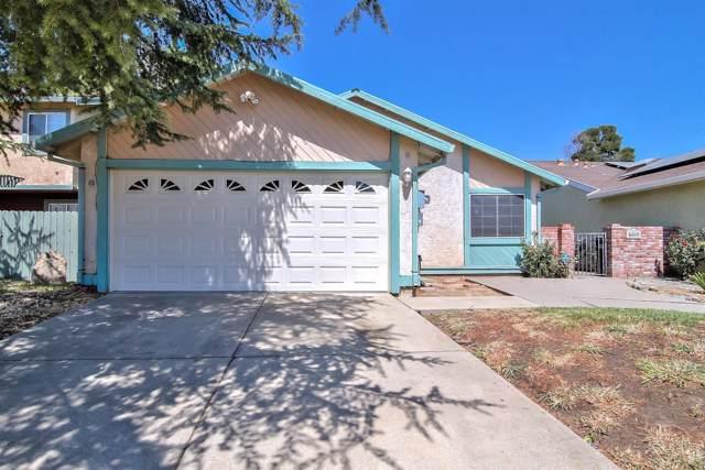8009 Skywoods Way, Sacramento, CA 95828 (MLS #19065882) :: Heidi Phong Real Estate Team