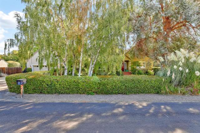 8966 Hope Lane, Stockton, CA 95212 (MLS #19065922) :: The MacDonald Group at PMZ Real Estate