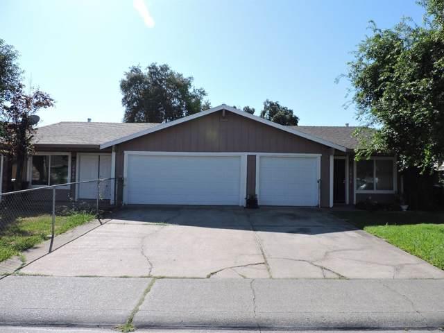 2938-2940 Lerwick Road, Sacramento, CA 95821 (MLS #19065936) :: The Home Team