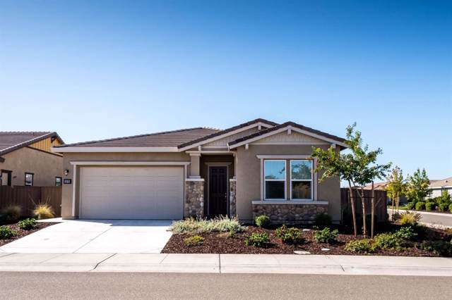 3976 Crete Island Lane, Sacramento, CA 95834 (MLS #19065939) :: Heidi Phong Real Estate Team