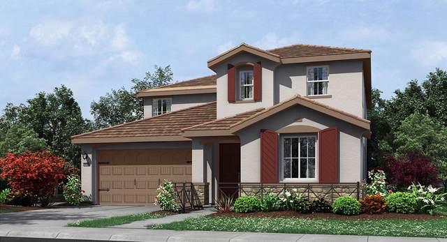 1569 Osborn Drive, Woodland, CA 95776 (MLS #19065968) :: The MacDonald Group at PMZ Real Estate