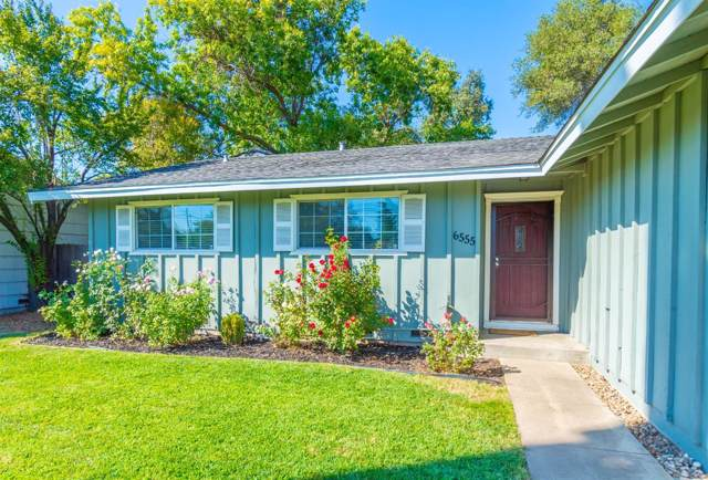 6555 Madison Avenue, Carmichael, CA 95608 (MLS #19066007) :: The MacDonald Group at PMZ Real Estate