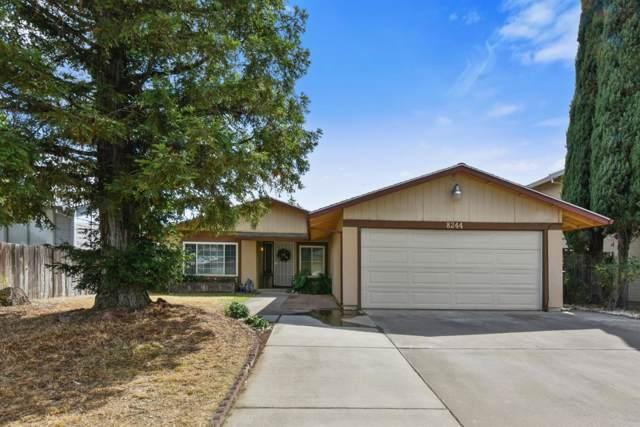 8244 White Sands Way, Sacramento, CA 95828 (MLS #19066015) :: Heidi Phong Real Estate Team