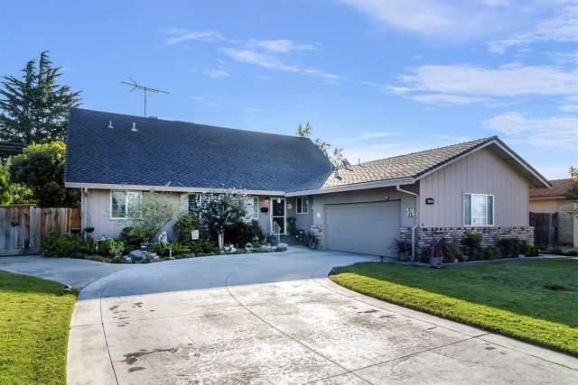 620 S Wilma Avenue, Ripon, CA 95366 (MLS #19066019) :: The MacDonald Group at PMZ Real Estate