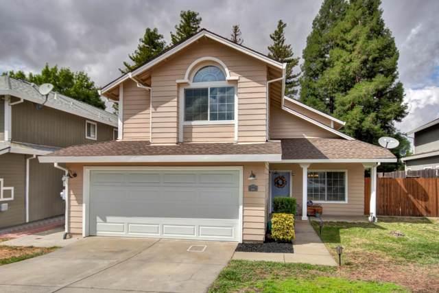 8355 Bramble Bush Circle, Antelope, CA 95843 (MLS #19066032) :: The MacDonald Group at PMZ Real Estate
