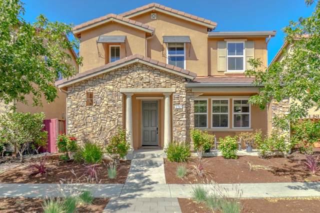 2747 Nicholson, Woodland, CA 95776 (MLS #19066039) :: The MacDonald Group at PMZ Real Estate