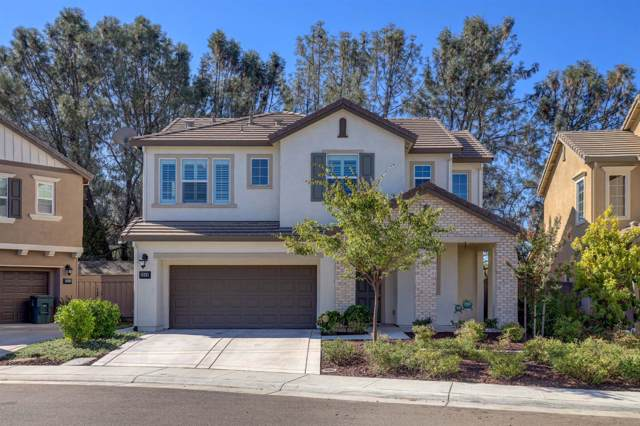 5242 Levison Way, Rocklin, CA 95677 (MLS #19066070) :: Keller Williams - Rachel Adams Group