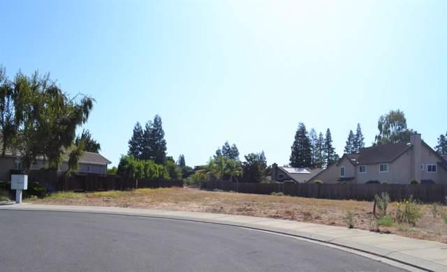 868 Oak Terrace Court, Ripon, CA 95366 (MLS #19066088) :: The MacDonald Group at PMZ Real Estate