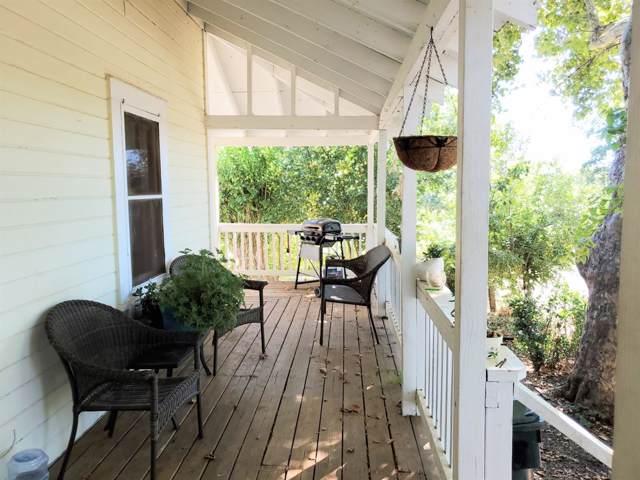 8355 Michigan Bluff Road, Foresthill, CA 95631 (MLS #19066100) :: Heidi Phong Real Estate Team
