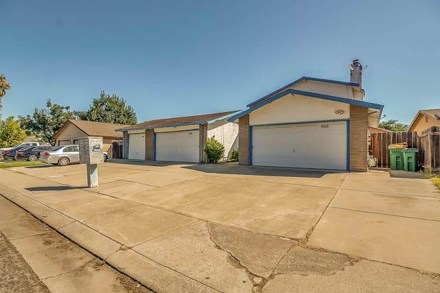 9524 Cody Way, Stockton, CA 95209 (MLS #19066111) :: The MacDonald Group at PMZ Real Estate
