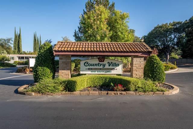 154 Rimma Way, Roseville, CA 95661 (MLS #19066134) :: The Merlino Home Team