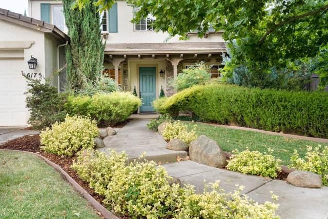 6175 Bridgeport Drive, Shingle Springs, CA 95682 (MLS #19066143) :: The MacDonald Group at PMZ Real Estate
