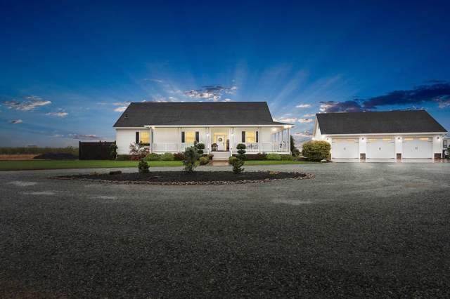 27312 N Sowles Road, Galt, CA 95632 (MLS #19066161) :: Heidi Phong Real Estate Team