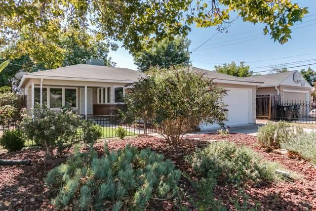 1646 Country Club Boulevard, Stockton, CA 95204 (MLS #19066175) :: The MacDonald Group at PMZ Real Estate