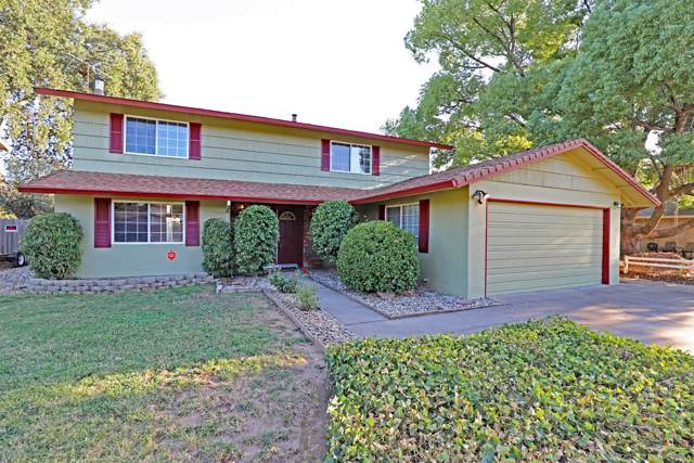 2321 Rogue River Drive, Sacramento, CA 95826 (MLS #19066176) :: Keller Williams - Rachel Adams Group