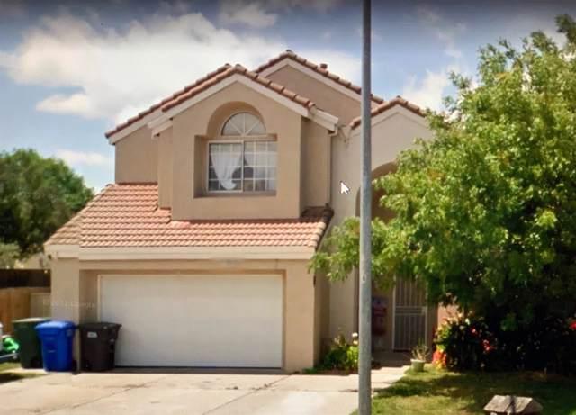 15 Cotati Court, Oakley, CA 94561 (MLS #19066177) :: Heidi Phong Real Estate Team