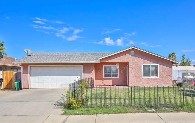 452 Little Avenue, Gridley, CA 95948 (MLS #19066180) :: Heidi Phong Real Estate Team