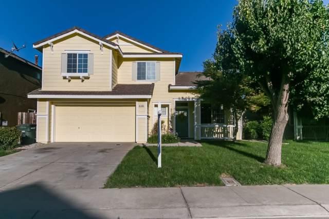 4100 Royal Windsor Drive, Salida, CA 95368 (MLS #19066218) :: Heidi Phong Real Estate Team