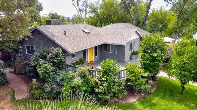 2501 Garden Highway, Sacramento, CA 95833 (MLS #19066238) :: Heidi Phong Real Estate Team