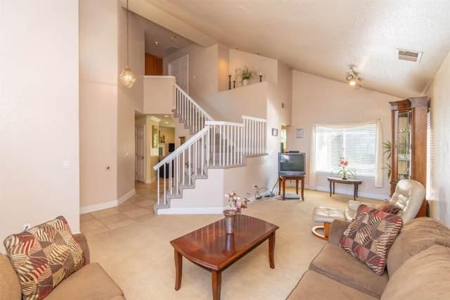8242 Westport Circle, Sacramento, CA 95828 (MLS #19066250) :: Heidi Phong Real Estate Team