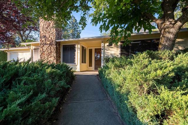 1174 Mccloud Court, Auburn, CA 95603 (MLS #19066251) :: The MacDonald Group at PMZ Real Estate
