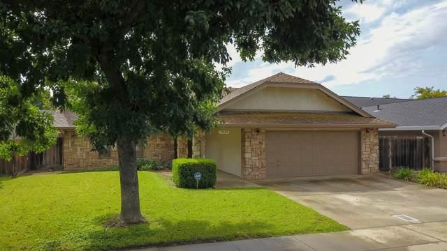 3624 Merrifield Avenue, Modesto, CA 95356 (MLS #19066266) :: Heidi Phong Real Estate Team
