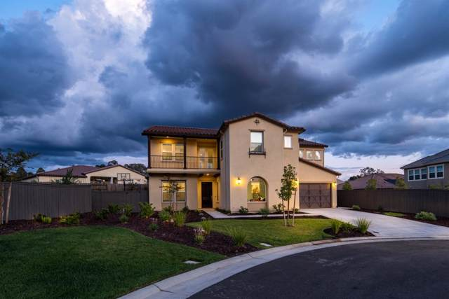 4908 Frog Hollow Place, Rocklin, CA 95677 (MLS #19066271) :: The Merlino Home Team