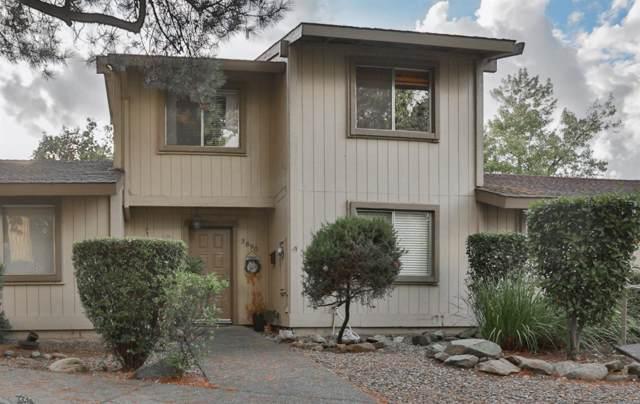 3890 Scenic Court, El Dorado Hills, CA 95762 (MLS #19066275) :: Keller Williams - Rachel Adams Group