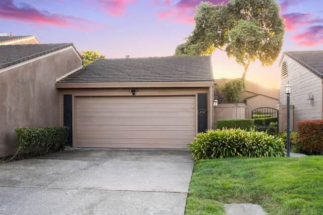 4941 Grouse Run Drive, Stockton, CA 95207 (MLS #19066277) :: Heidi Phong Real Estate Team