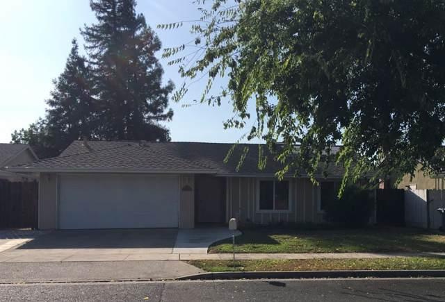 3503 Vernal Avenue, Merced, CA 95340 (MLS #19066279) :: The MacDonald Group at PMZ Real Estate