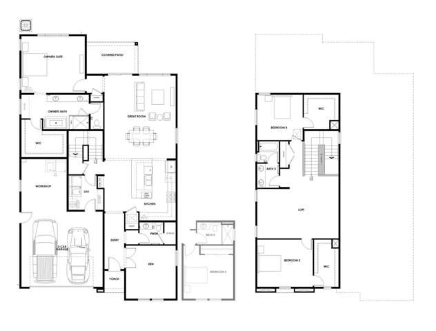 16942 Bosch Avenue, Lathrop, CA 95330 (MLS #19066294) :: Keller Williams - Rachel Adams Group