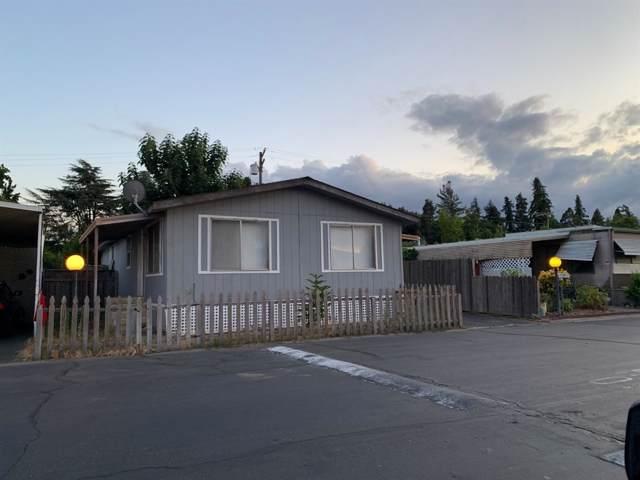 1208 Magic Sands Way, Turlock, CA 95380 (MLS #19066295) :: Heidi Phong Real Estate Team