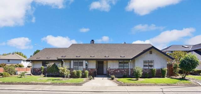 900 Interlaken Drive, Lodi, CA 95242 (MLS #19066299) :: Heidi Phong Real Estate Team