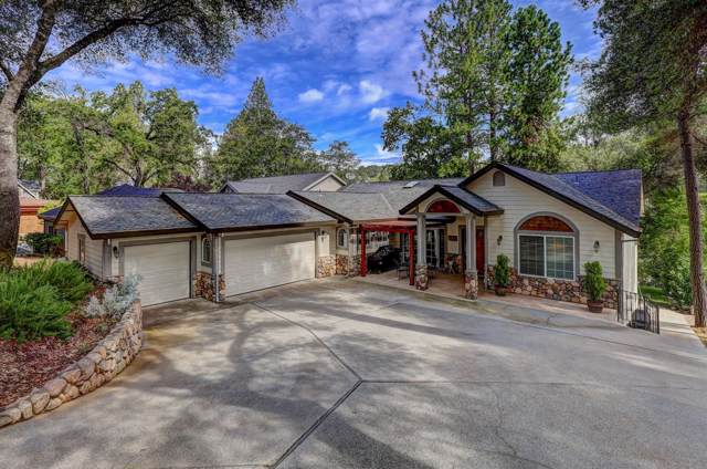 13359 Driftwood Court, Penn Valley, CA 95946 (MLS #19066300) :: Heidi Phong Real Estate Team