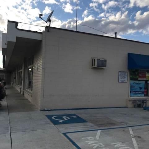 402 W Pacheco, Los Banos, CA 93635 (MLS #19066303) :: Heidi Phong Real Estate Team