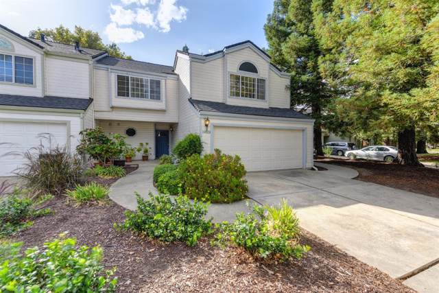 5823 Shelldrake Court, Fair Oaks, CA 95628 (MLS #19066332) :: The Merlino Home Team