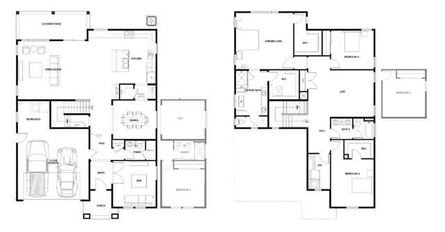 16954 Bosch Avenue, Lathrop, CA 95330 (MLS #19066358) :: Keller Williams - Rachel Adams Group
