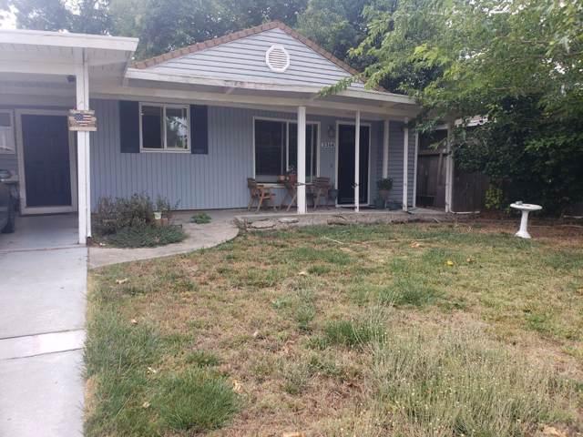 3304 W Mendocino Avenue, Stockton, CA 95204 (MLS #19066390) :: The MacDonald Group at PMZ Real Estate