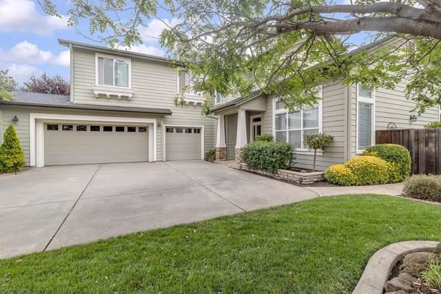 2400 Anita Court, Tracy, CA 95304 (MLS #19066406) :: The MacDonald Group at PMZ Real Estate