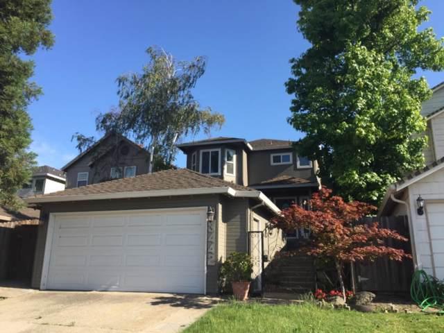 3442 Schooner Drive, Stockton, CA 95219 (MLS #19066459) :: The MacDonald Group at PMZ Real Estate