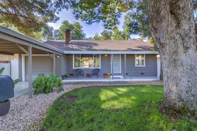 1732 Nogales Street, Sacramento, CA 95838 (MLS #19066473) :: The MacDonald Group at PMZ Real Estate