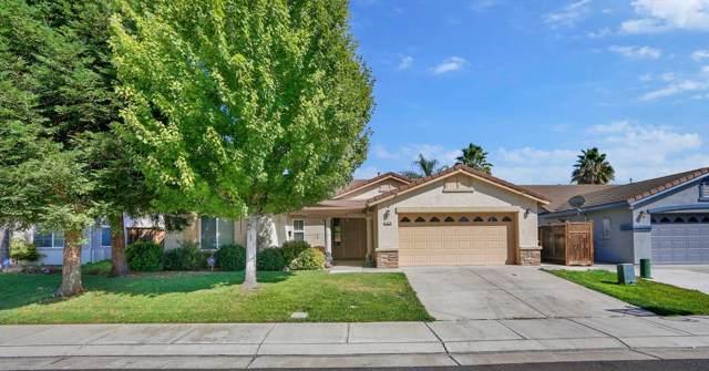 10536 Hollow Tree Lane, Stockton, CA 95209 (MLS #19066474) :: The MacDonald Group at PMZ Real Estate