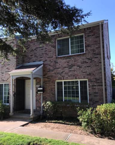 4048 Knoll Top Court, Carmichael, CA 95608 (MLS #19066483) :: The MacDonald Group at PMZ Real Estate