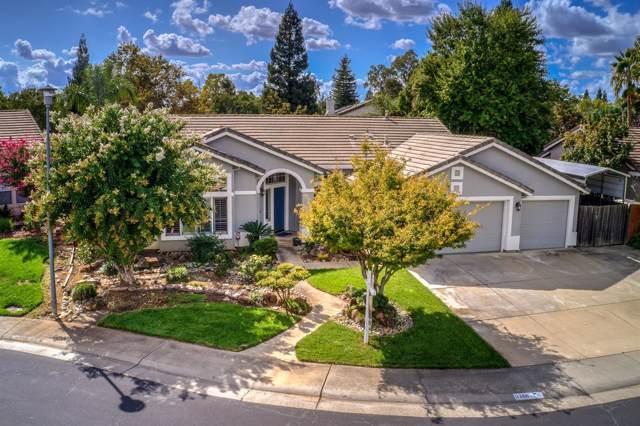 9366 Carrolton Place, Elk Grove, CA 95624 (MLS #19066486) :: Keller Williams - Rachel Adams Group