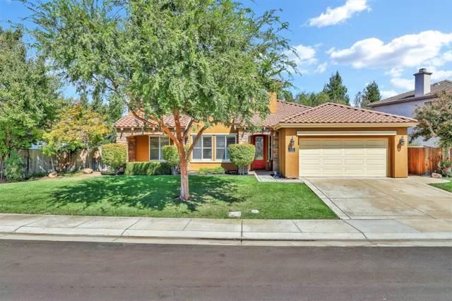 5523 Cortina Lane, Stockton, CA 95219 (MLS #19066550) :: The MacDonald Group at PMZ Real Estate