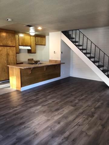 2916 Peachtree Drive #3, Stockton, CA 95203 (MLS #19066557) :: The MacDonald Group at PMZ Real Estate