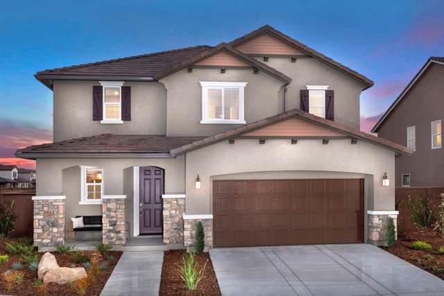 1417 Patriot Way, Woodland, CA 95776 (MLS #19066579) :: The MacDonald Group at PMZ Real Estate