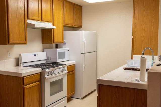 8020 Walerga Rd #1240, Antelope, CA 95843 (MLS #19066583) :: The MacDonald Group at PMZ Real Estate
